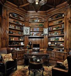 home office library furniture my office library all of my books will fit on those