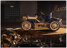 Mercedes Kalender 2019 - mercedes classic 2020 calendar up for pre order