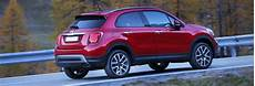 dimension fiat 500x fiat 500x sizes and dimensions guide carwow