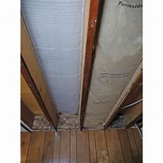 thermostat floor sensor hydronic radiant carpet vidalondon