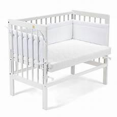 baby matratzen cocoon baby matratze kaufen matratzen kaufen com
