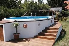 cumaru terrassenholz nummer 1 auch f 252 r poolumrandungen