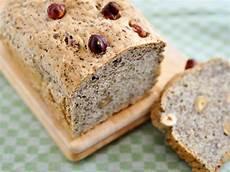 Glutenfreies Brot Selber Backen Ist Ganz Einfach Eat
