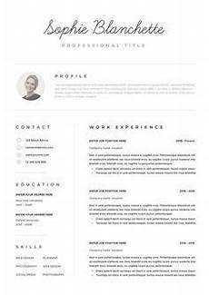 resume template cv template resume cv design teacher resume curriculum vitae cv