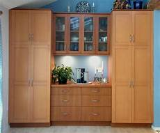 Dining Room Storage Cabinets