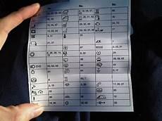 2002 Bmw 325ci Fuse Diagram by 92 318is Fuse Box Diagram Wiring Diagram