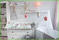 Ikea Hemnes Kinderzimmer Kinderzimme House Und Dekor