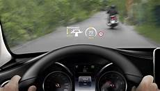 What Is A Up Display And Is A Hud Worth The Money
