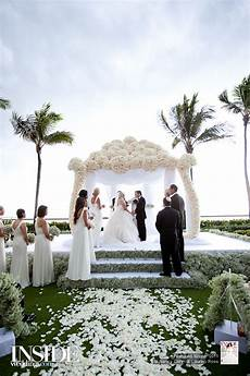 gorgeous wedding ceremony ideas the magazine