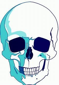 Totenkopf Ausmalbilder Malvorlagen Ausmalbilder Totenkopf Free Ausmalbilder