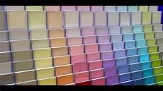 Farben Zum Streichen - hilfe farben streichen farbe