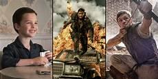 Prime Neue Filme Und Serien Im Oktober 2019 Hifi De