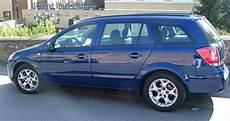 File Opel Astra Kombi Jpg