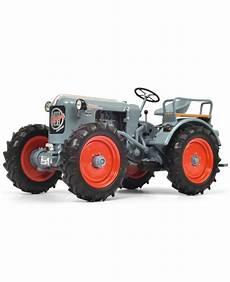 Tracteur En R 233 Sine Eicher Ed 26 Avec Une 233 Chelle De 1 32