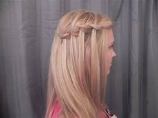 22 stunning hairstyles ideas for this summer to gorgeous magment