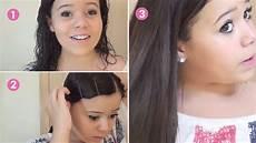 Comment Lisser Ses Cheveux Sans Fer 224 Lisser