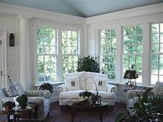 10 best sunroom paint colors images pinterest sun room sunroom ideas and at home