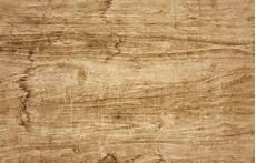 Concept De Papier Peint Motif Bois Textur 233 T 233 L 233 Charger