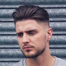 best hairstyles for round faced men round face men round face haircuts mens hairstyles round