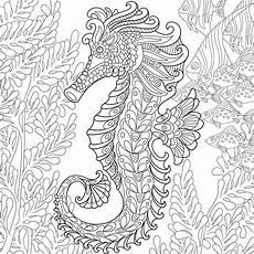 Malvorlagen Tiere Blumen Frisch Malvorlagen Tiere Blumen Coloring Pages
