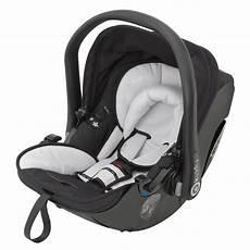 kiddy babyschale evolution pro 2 kaufen bei