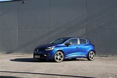 test renault clio tce 120 gt line gal 233 ria