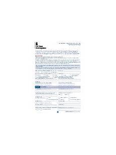 application for uk visa to visit or for short term stay form vaf1a gov uk