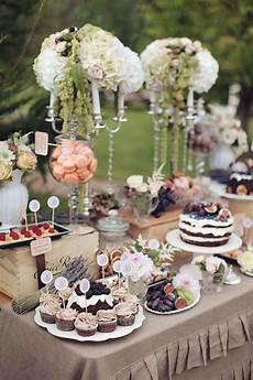 la table a dessert de la pi 232 ce mont 233 e au wedding cake quel g 226 teau de mariage