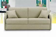 divani letto offerta divani letto sfoderabili sconti fino 70 materassi