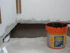 prodotto per impermeabilizzare terrazzi come impermeabilizzare un balcone o un terrazzo winkler