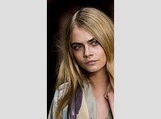 Cara Delevingne Nude,Cara Delevingne Nude — Full Leak from [The Fappening|2021-01-04