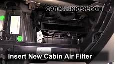 on board diagnostic system 2011 gmc sierra user handbook how to change cabin filter 2010 gmc sierra 1500 cabin filter replacement gmc sierra 1500