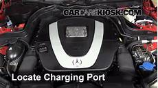 auto air conditioning service 2010 mercedes benz e class engine control battery replacement 2010 2016 mercedes benz e350 2010 mercedes benz e350 3 5l v6 coupe 2 door