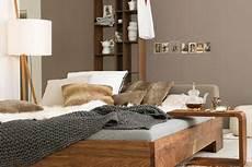 farbe grau gr 252 n braun wohnen und einrichten mit