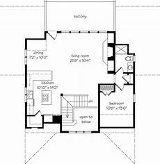 maine cottage house plans sl 081 best house plans maine house cottage plan