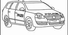Bilder Zum Ausmalen Jeep Ausmalbilder Polizei Jeep 99 Malvorlage Polizei
