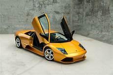 car owners manuals for sale 2010 lamborghini murcielago parental controls lamborghini murcielago lp 640 6spd orange 21 of 22 curated