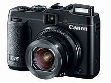 canon products canon powershot g16 digital photography review