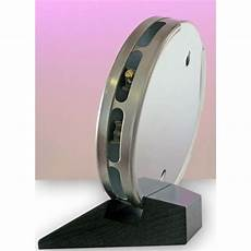 fischer 122 01ht hygrometer thermometer