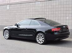 audi a5 2011 used 2011 audi a5 2 0t prestige at auto house usa saugus