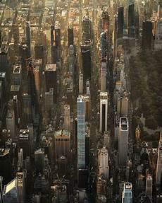 concrete jungle newyork newyorkcity nyc ilovenewyork