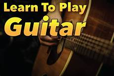 Free Guitar Lessons For Beginners Learn To Play Guitar In