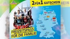 Hansa Park Gutscheine - wiesenhof freizeitpark gutscheine kostenlos zum ausdrucken