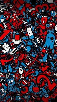 Graffiti Wallpaper Iphone X graffiti wallpaper iphone 2020 3d iphone wallpaper