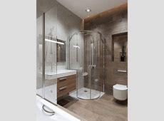 66 Best En Suite Bathrooms images   Bathroom, Bathroom