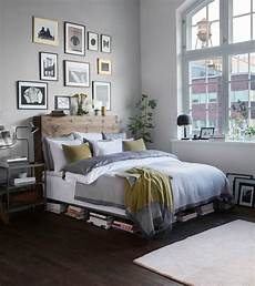 Earthy Bedroom Ideas by 37 Earth Tone Color Palette Bedroom Ideas Decoholic