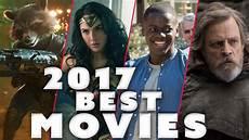filme 2017 liste top 10 best of 2017