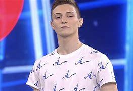 Luca Capomaggi