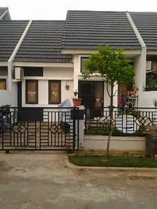 65 Desain Rumah Minimalis Luas Tanah 72 Desain Rumah