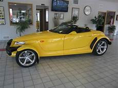 automobile air conditioning repair 2000 plymouth prowler spare parts catalogs purchase used 2000 plymouth prowler 3 351 miles in fond du lac wisconsin united states for us
